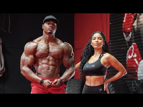 Simeon Panda – Top YouTube Videos