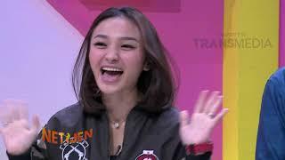 NETIJEN - Revina Dan Yonglex Rentan Berpisah ! (02/01/19) Part 2 MP3
