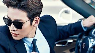 Video Most Wanted Munda    Ji Chang Wook MV    Korean Mix    Ki & Ka    download MP3, 3GP, MP4, WEBM, AVI, FLV November 2018