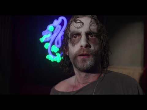 "Superhumanoids - ""Norwegian Black Metal"" (Official Video)"