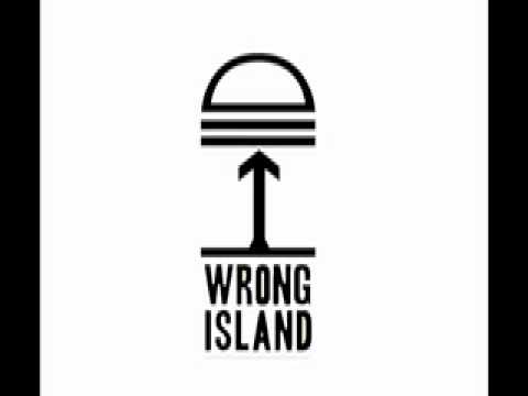M|O|O|N| - Release (Wrong Island's Electronic Body RMX)