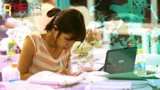 필리핀어학원 선택기준
