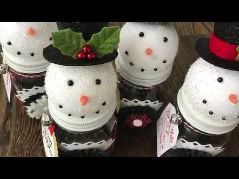 craft-fair-2018-|-mason-jars-|-craft-fair-ideas-#2