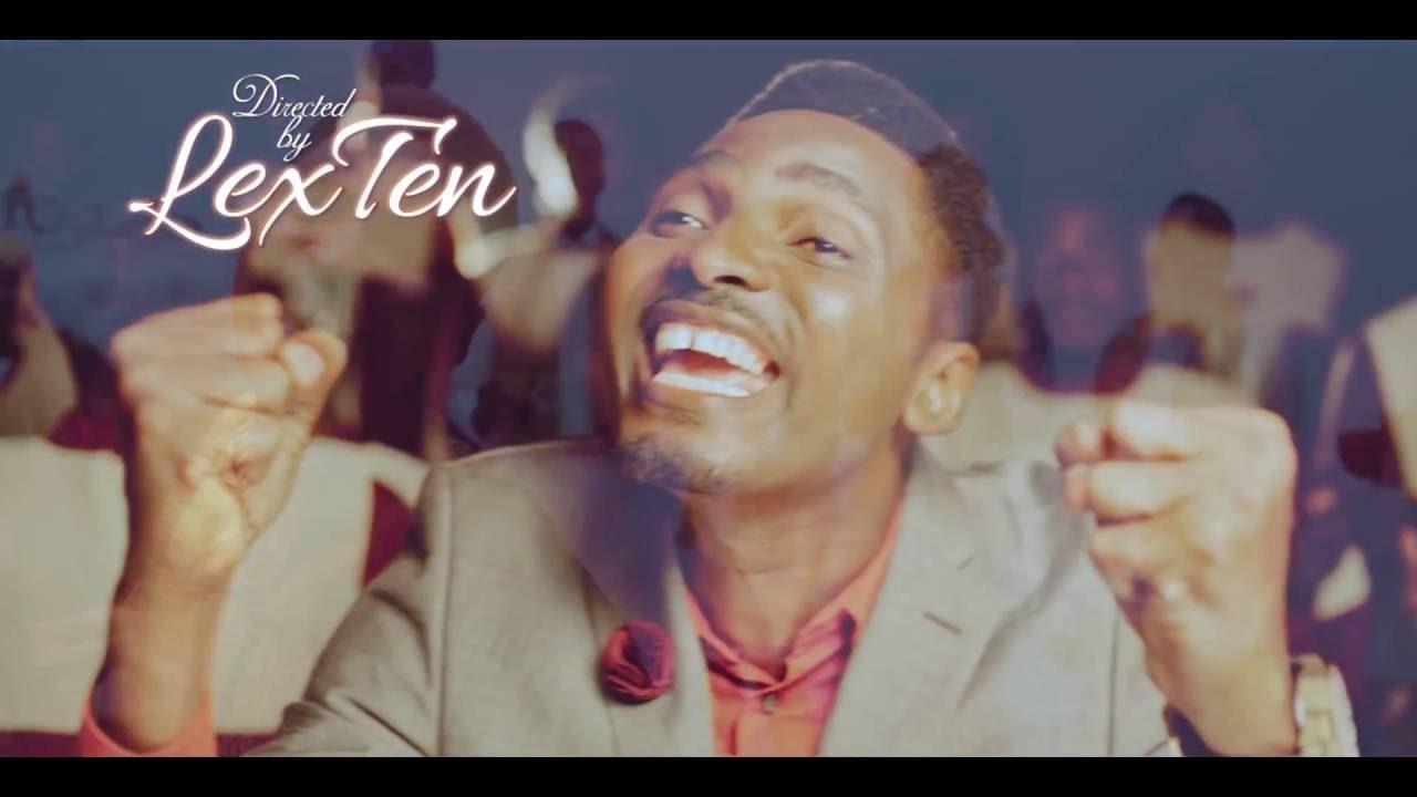 Download Taiwo Oshin -  No One like You (Official Video)
