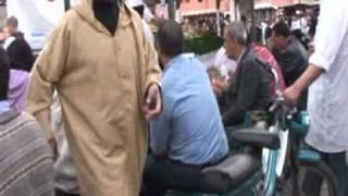 clip Maroc 15