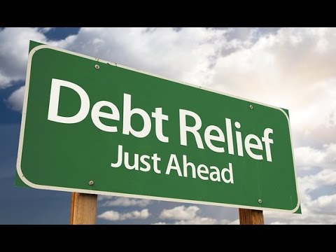 DEBT REDUCTION PROGRAM REVIEW BECOME DEBT FREE   MONYWIZE