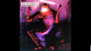 Watch Benediction I video