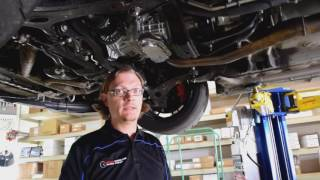 flatirons tuning tech tip what s needed for a 6 speed swap in a gr wrx