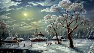 Watch Alan Jackson The Christmas Song video