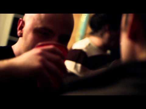 Rochelle Rochelle - Sailors' Delight (OFFICIAL HD MUSIC VIDEO)