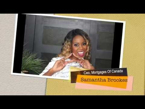 How to Turn Your Real Estate Dreams from Zero to Hero With Samantha Brookes