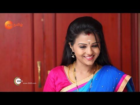 Poove Poochoodava | Episode - 330 | Best Scene | 18 July 2018 | Tamil Serial