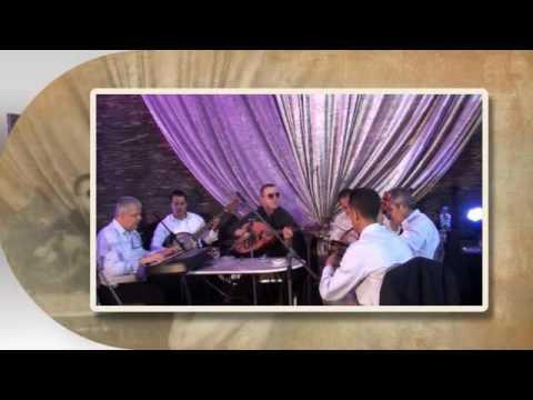 KAMEL AZIZ AU MAROC Casablanca - Partie 6