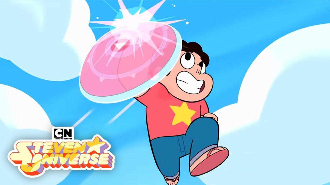 Screen Shot Wallpaper Gravity Falls Quot Steven Universe Opening Song Season 2 Quot I Steven