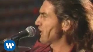 Watch Ligabue Tra Palco E Realt video