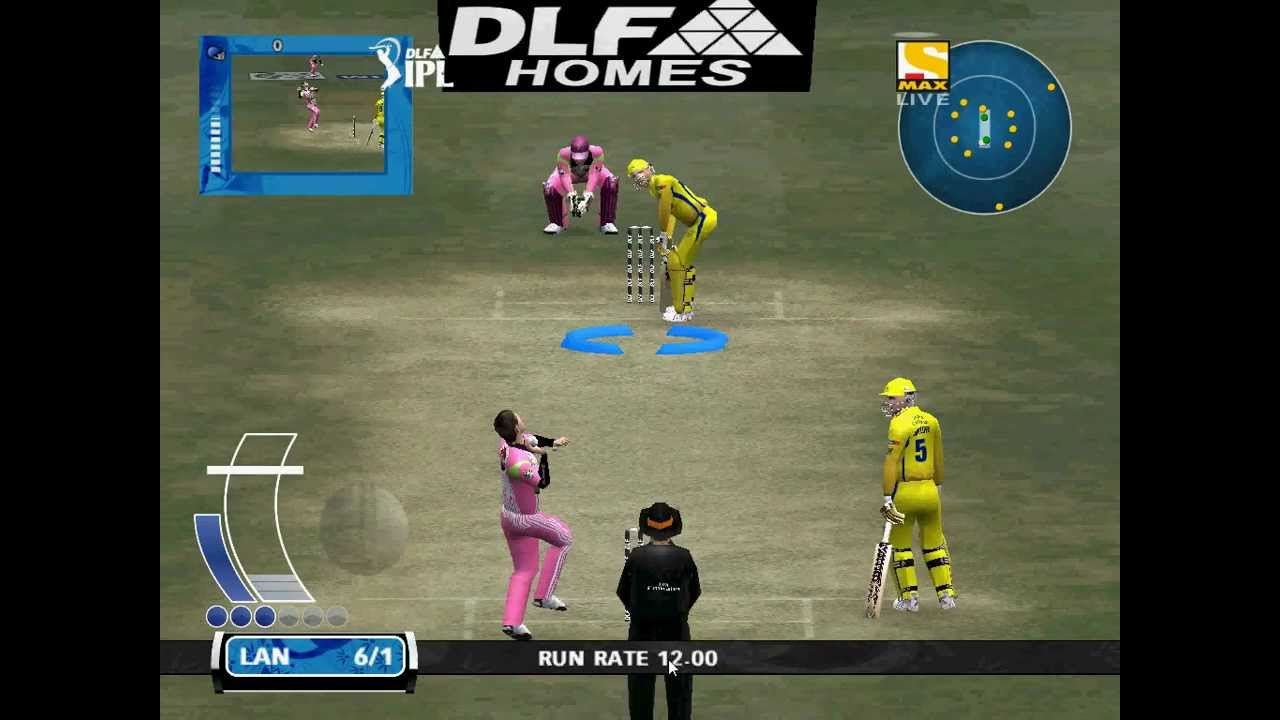 essay on ipl cricket 2012 There's a specialist from your university waiting to help you with that essay  7 2012 spot fixing case  cricket board because the inaugural ipl season.