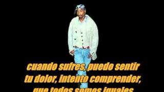 TONGUE KISSES (SUBTITULADO) - (BESOS DE LENGUA) TUPAC AMARU SHAKUR