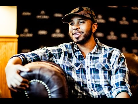 Director Justin Simien,