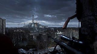 �������� ���� Call of Duty Modern Warfare 3. ������