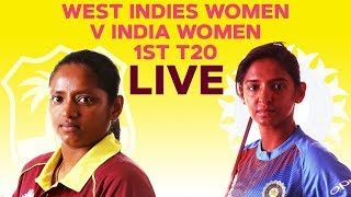live-west-indies-women-vs-india-women-1st-t20i-2019