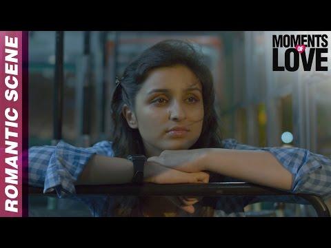 Meeta's proposal - Hasee Toh Phasee - Parineeti Chopra, Sidharth Malhotra - Moments of Love