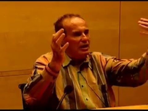 Kenneth Anger, Curtis Harrington, and Larry Jordan Oral History: Part 6 of 6