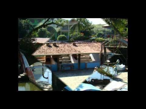 e2fb2bf9a2e video oficial do Sitio Chamine - YouTube
