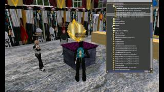 Gran Logia Cibernetica Parte 5 Thumbnail