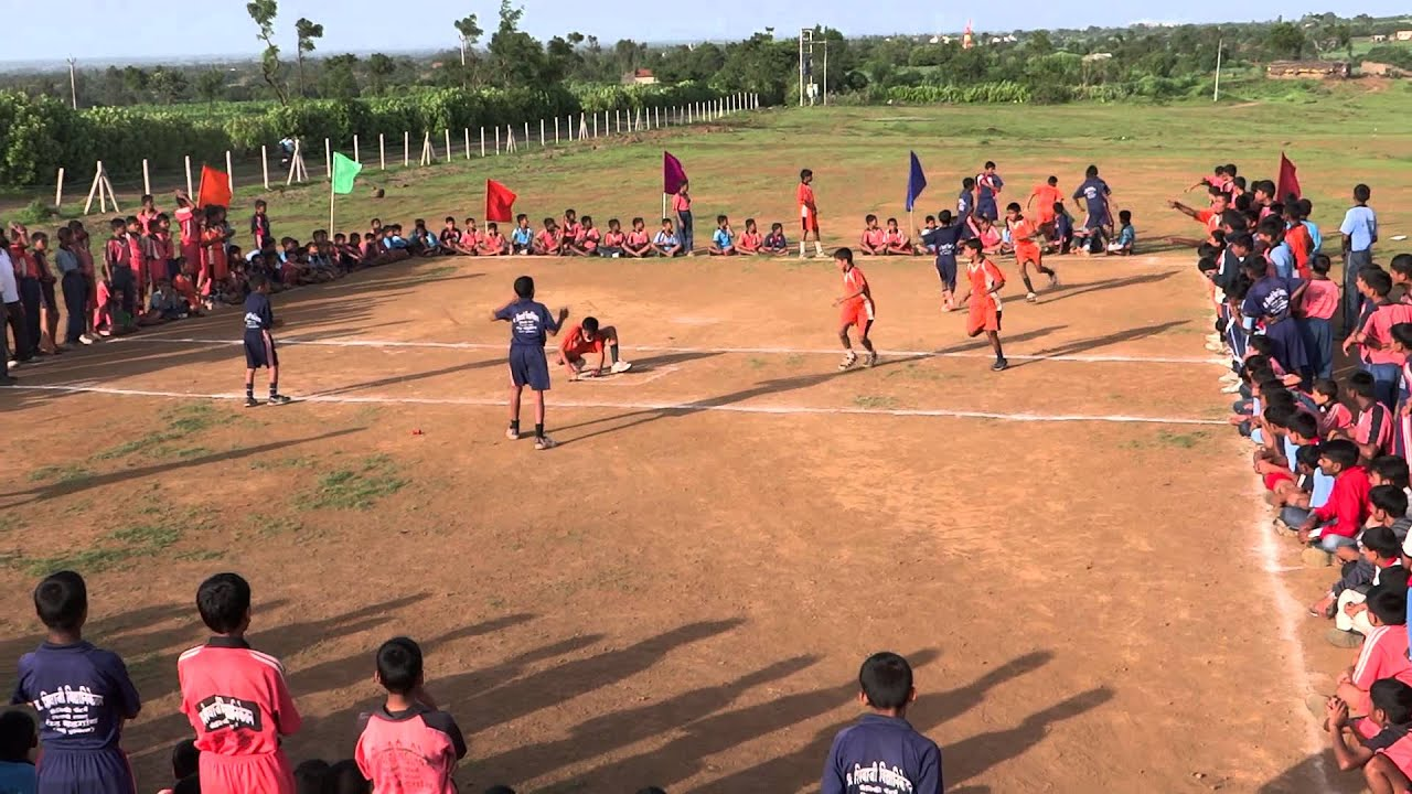 essay on outdoor games in india Cricket is the most prominent outdoor game played across the world cricket is considered as the national game of england and the favorite game of india the game is played between two teams of 11 players.