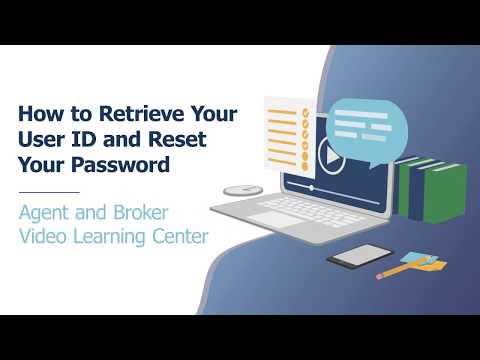 how-to-retrieve-your-user-id-and-reset-your-password
