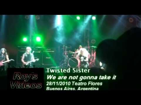 twisted-sister-we-are-not-gonna-take-it-28-11-2010-bsas-argentina-adriel-roy-delaunay