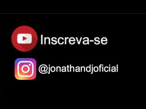 PANCADÃO AUTOMOTIVO 2018 - LANÇAMENTO JANEIRO 2018 - DJ JONATHAN SC