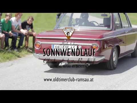 Sonnwendlauf 2015