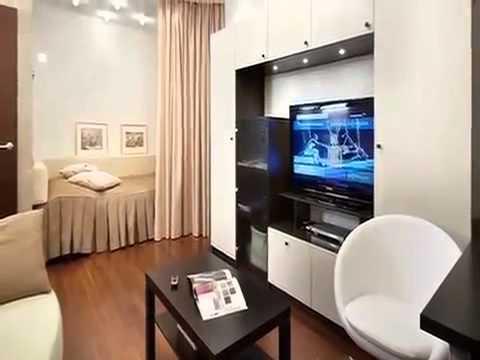 фото уютный дизайн квартиры