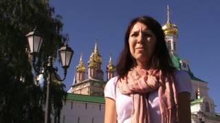 2014 09 05 Елена Робертовна Школа акварели