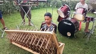 Download Lagu Korban janji versi angklung KMB Tulungagung mp3