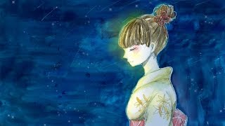 [MEIKO] Moonlight Romance [Vocaloid][Jazz]
