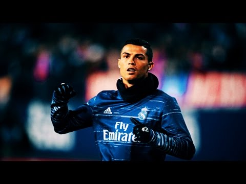 Cristiano Ronaldo ► Swag On A Million | 2017 | HD