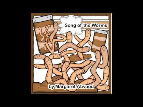 Song of the worms