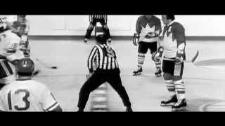 NUTEKI - Ты призван быть первым! (Гимн чемпионата мира по хоккею 2014) (DEMO)(Данное видео и аудио трек - демо версия для ознакомления. В видео ролике использованы кадры из фильма