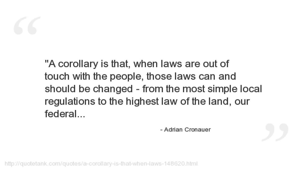 Adrian Cronauer Quotes