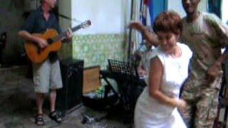 para bailar musica cubana antigua son cubano antiguo salsa cuba la habana vieja canciones baliando