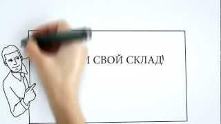 сайты недвижимости | www.sklad-man.ru | сайты недвижимости(, 2013-01-07T18:11:49.000Z)