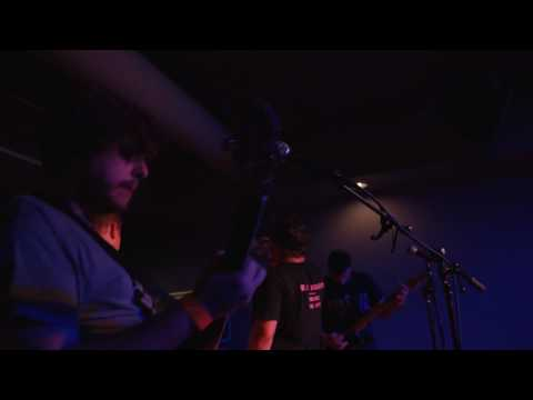 Sleep In. - Blue Anchor (Live @ Township Chicago)