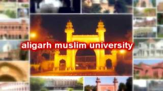 Raleigh Literary Society, Aligarh Muslim University