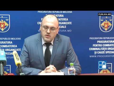 UNDE se duc banii din Moldova. A fost destructurată o schemă de spălare şi contrabandă a banilor