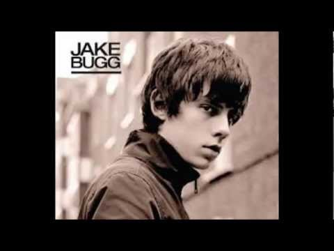 jake bugg - someplace  / lyrics in description