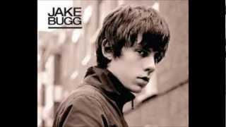 jake bugg - someplace  / lyrics in description
