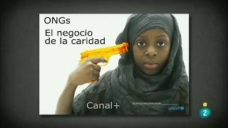 ONGs, el negocio de la caridad - Canal+ Francia thumbnail