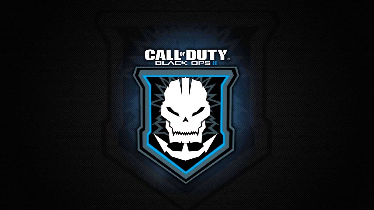 how to get cod bo2 on mac for free